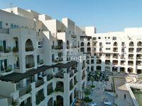 Studio Apartment in Eastern Mangroves Promenade-photo @index
