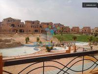 5 Bedroom Villa in Dyar Park-photo @index