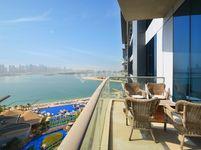 1 Bedroom Apartment in Oceana Atlantic-photo @index