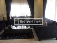2 Bedroom Apartment in Al Naser-photo @index