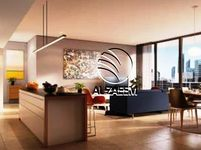 3 Bedroom Apartment in Meera Shams Tower 2-photo @index