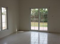 2 Bedroom Villa in springs 4-photo @index