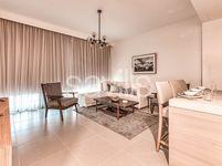 1 Bedroom Apartment in Al Diar-photo @index