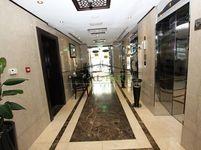 2 Bedroom Hotel Apartment in Barsha Heights (TECOM)-photo @index