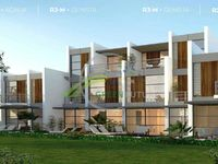 Villa in Akoya Oxygen-photo @index