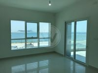 2 Bedroom Apartment in Sea Face Tower-photo @index