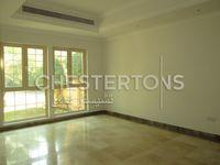 4 Bedroom Villa in Entertainment Foyer-photo @index