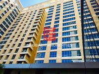 Studio Apartment in Muroor Area-photo @index