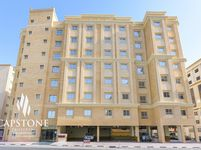 2 Bedroom Apartment in Al Sadd-photo @index