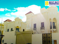 6 Bedroom Villa in Al Wakrah-photo @index