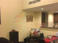 Studio Apartment in Executive Tower K-photo @index