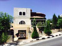 3 Bedroom Villa in Tlaa Al Ali-photo @index