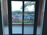 1 Bedroom Apartment in Al Waha-photo @index