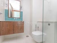 3 Bedroom Apartment in Oceana Caribbean-photo @index