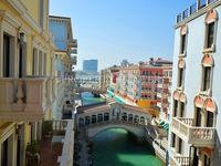 2 Bedroom Apartment in Qanat Quartier-photo @index