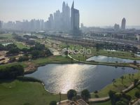 3 Bedroom Apartment in Golf Tower 1-photo @index