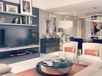2 Bedroom Apartment in Merano Tower-photo @index