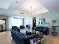 5 Bedroom Apartment in Bay Central West-photo @index