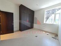 2 Bedroom Apartment in Oud Ul Toba Street-photo @index