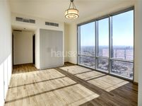 3 Bedroom Apartment in Meera Tower - Al Habtoor City-photo @index