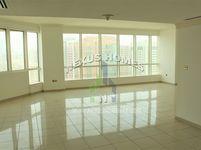 3 Bedroom Apartment in Khalidiya Street-photo @index