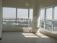 1 Bedroom Apartment in Khalidiya Street-photo @index