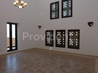3 Bedroom Apartment in Al Badia Hill Side Village-photo @index