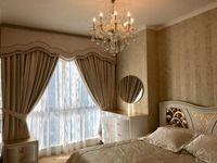 3 Bedroom Apartment in Burj Park 4-photo @index