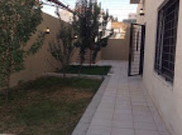 3 Bedroom Apartment in Dabouq-photo @index
