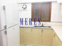 3 Bedroom Apartment in Al Mansoura-photo @index