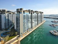 4 Bedroom Apartment in Marina Residence 1-photo @index