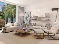 3 Bedroom Villa in Ruba-photo @index