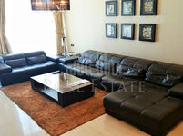2 Bedroom Hotel Apartment in Seef-photo @index