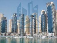 Commercial in Al Warsan 4-photo @index