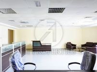Office Commercial in Fortune Executive-photo @index