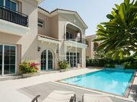 6 Bedroom Villa in Sundials-photo @index