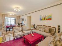 2 Bedroom Apartment in Al Sidir 2-photo @index
