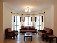 2 Bedroom Apartment in Alia Mansions-photo @index