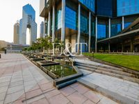 Fully Fitted Office Commercial in Central Park Office Tower-photo @index
