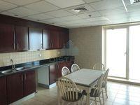 3 Bedroom Apartment in Emirates Crown-photo @index