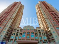 2 Bedroom Apartment in Imperial Residence-photo @index