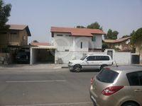 4 Bedroom Villa in Al Falaj