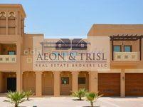 6 Bedrooms Villa in Dubai Style Villas