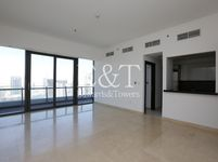 2 Bedroom Apartment in Silverene A-photo @index