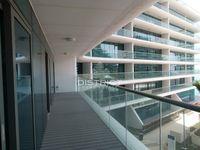 2 Bedroom Apartment in Al Hadeel-photo @index