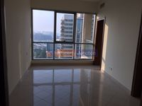 2 Bedroom Apartment in Golf Towers-photo @index