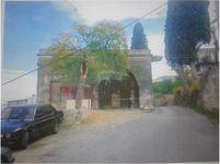 2 Bedroom Villa in Berqayel-photo @index