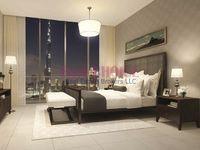 2 Bedroom Apartment in Boulevard Crescent 1-photo @index