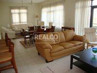 3 Bedroom Apartment in Al Sidir-photo @index
