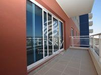 Studio Apartment in Tower 1-photo @index